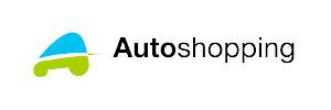 autoshopping
