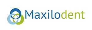 maxilodent